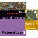 Repaso Matemáticas ( ESO ) y (BACHILLER)