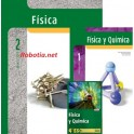 Repaso de Física y Química ( ESO ) y (BACHILLER)