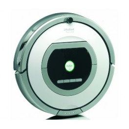 iRobot Roomba 765 Programable