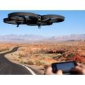 AR DRONE 2.0+camara