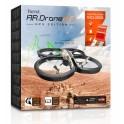 AR Drone 2.0 Edición GPS