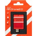 Flight Recorder GPS - USB