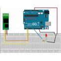 Curso 1 Arduino Básico Kit 1 (10h)